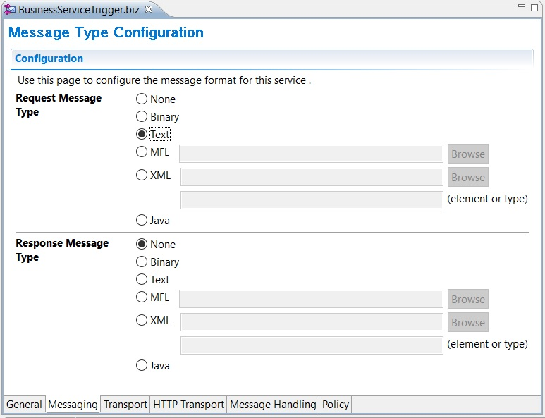 Fire and Forget or asynchronous Proxy service call in Oracle Service